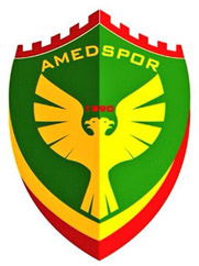 Amedspor vs bandirmaspor betting expert trade binary options with metatrader indicators