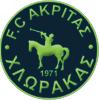 Akritas Chlorakas team logo