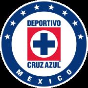 Cruz Azul team logo