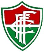 Fluminense de Feira team logo