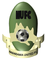 Nasarawa United team logo