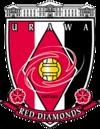 Urawa team logo
