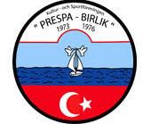 KSF Prespa Birlik team logo