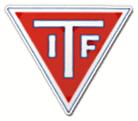 Tvaakers IF team logo