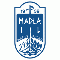Madla IL team logo
