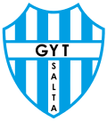 Gimnasia Y Tiro team logo