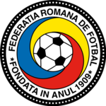 Romania team logo