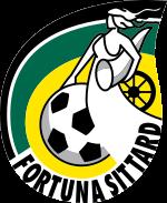 Fortuna Sittard team logo