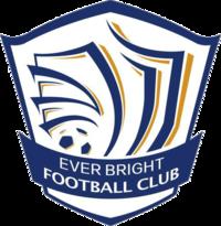 Shijiazhuang Yongchang team logo