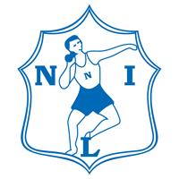 Nybergsund Il Trysil team logo