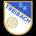 Treibach team logo