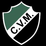 Villa Mitre team logo