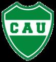 Union Sunchales team logo