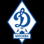 Dinamo Moscow 2 team logo