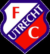FC Dordrecht vs RKC Waalwijk H2H 12 mar 2018 Head to Head stats predictions
