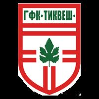 FK Tikves team logo