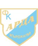 Arda Kardzhali team logo