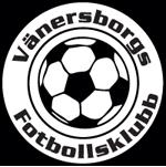 Vanersborgs FK team logo
