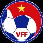 Vietnam team logo