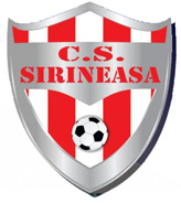 ACS Sirineasa team logo