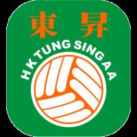 Tung Sing FC team logo