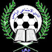 Markaz Tulkarem team logo