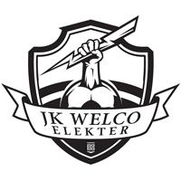 Tartu Welco Elekter team logo