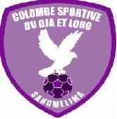 Colombe team logo