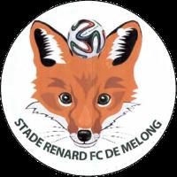Stade Renard team logo