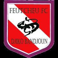 Feutcheu team logo