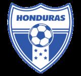 Honduras team logo