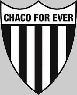 Chaco For Ever team logo