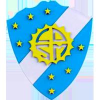 Sol De Mayo team logo