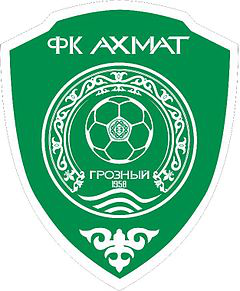 63e50da6f Akhmat Grozny vs FC Rostov teams information