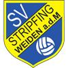 SV Stripfing/Weiden team logo