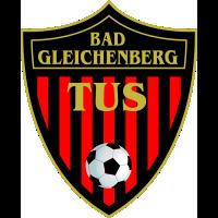 Gleichenberg team logo