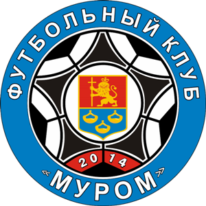 Murom team logo