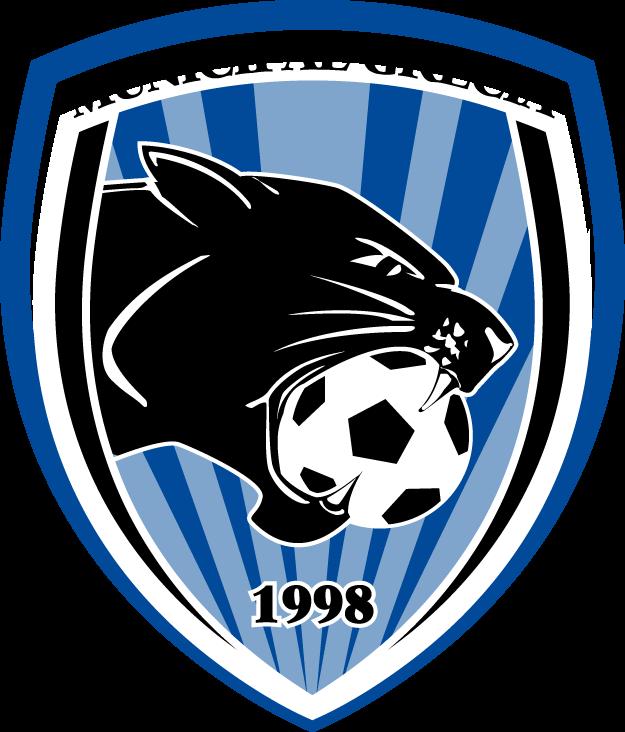 Municipal Grecia team logo