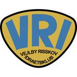 Vejlby-Risskov team logo