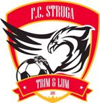 FK Struga team logo