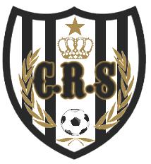 Chabab Riadi Salmi team logo