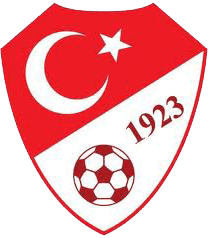 Turkey (u21) team logo