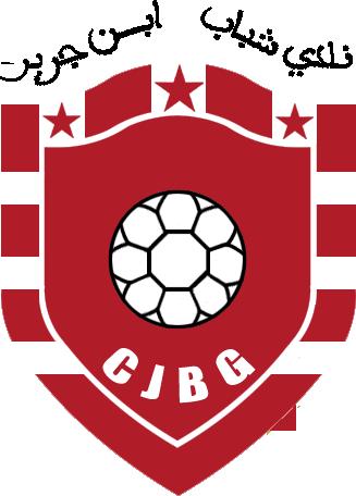 Jeunesse Ben Guerir team logo