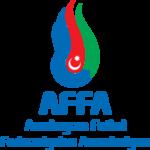 Azerbaijan (u21) team logo