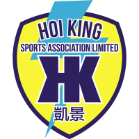 Hoi King team logo