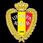 Belgium (u21) team logo