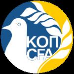 Cyprus team logo