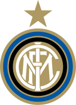 Inter (u19) team logo