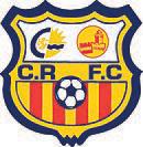 Canet Roussillon team logo