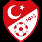 Turkey team logo